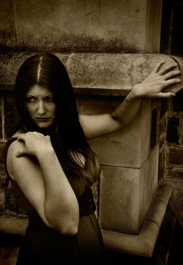 Digital Photography by Adelaide based Steven Perdikis